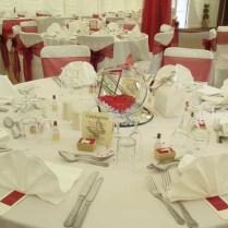 23 Fish Bowl Wedding Table Decorations Decoration Fish Bowl