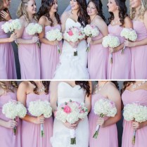 25 Breathtaking Wedding Bouquets Too Good To Miss!