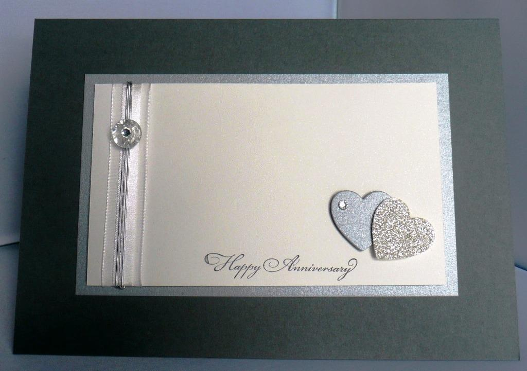 Silver Wedding Anniversary Gifts For Parents: Gifts For Silver Wedding Anniversary To Parents