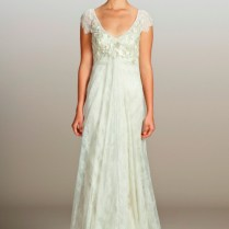 2nd Wedding Dresses 22