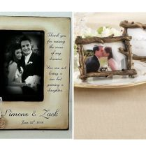 30 Best Ideas For Wedding Gift From Groom To Bride