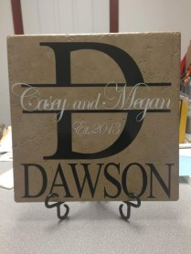 5 Great Wedding Gift Ideas For The Bride And Groom