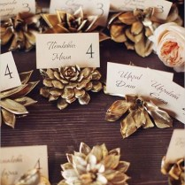 60 Wonderful Ideas For A Cozy And Fancy Winter Wedding