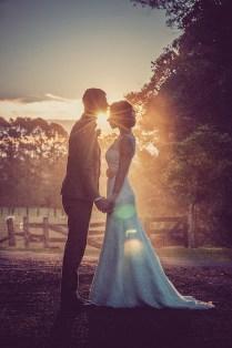6 Hottest Wedding Ideas For 2014