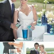 8 Alternative Unity Ceremony Ideas For Your Wedding