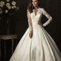 Affordable Wedding Dresses Denver On Wedding Dresses With List Of