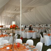 African Traditional Wedding Decorations On Decorations With 1000