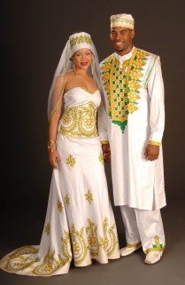 African Wedding Dresses Designs 2015 16 004beautiful African