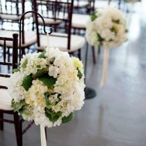 Aisle Markers, Markers And Wedding Aisles On Emasscraft Org
