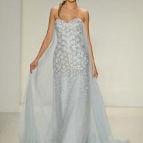 Ariel Wedding Dress Alfred Angelo