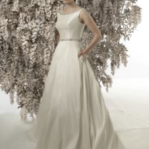 Audrey Hepburn, Old Hollywood Style And Vintage Wedding Gowns On