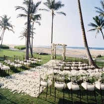 Beach Wedding Ceremonies, Wedding Ceremonies And Beach Weddings On