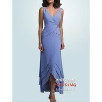 Beach Wedding Dress For Mother Of The Bride On Wedding Dresses