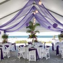 Beach Wedding, Inspiration And Idea, Choose Beach For Your Setups