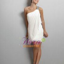 Beach Wedding Short Dresses On Wedding Dresses With Short Lace