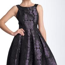 Beautiful Dress To Wear To A Wedding