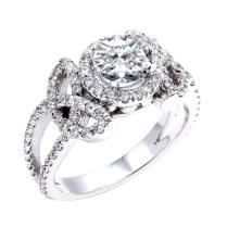Beautiful Wedding Rings Pics