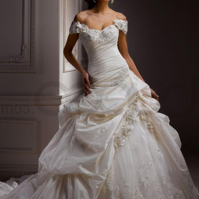 Beauty And The Beast Inspired Wedding Dress Naf Dresses