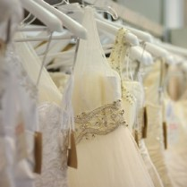 Best Wedding Dress Preservation On Wedding Dresses With Dress