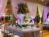 Best Wedding Reception Ideas Candy Bar