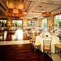 Best Wedding Venue Nj Glamorous Wedding Venues In Nj