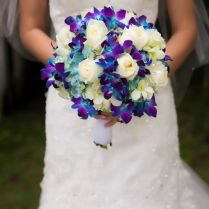 Blue And White, Blue And And Wedding On Emasscraft Org