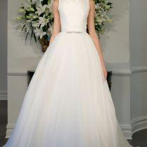 Boat Neck Wedding Dresses On Wedding Dresses With Boat Dress