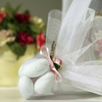 Bomboniere' – Italian Wedding Favors