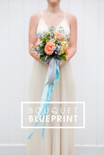 Bouquet Blueprint