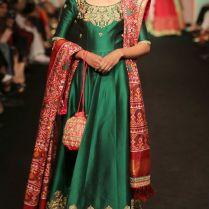 Bridal Trousseau Ravishing Collection Of Lehenga Saree And