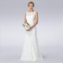 Budget Princess Wedding Dress