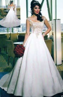Buy Or Rent Wedding Dress