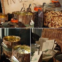 Camo Wedding Decorations At Stylesnatcher Wedding Decoration And