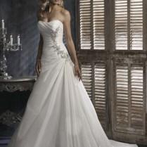 Canada Wedding Dresses, Cheap Wedding Dresses In Canada