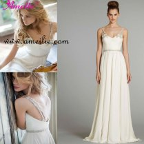 Casual Beach Wedding Dresses For Mother Of The Bride