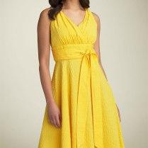 Casual Wedding Dress Ideas