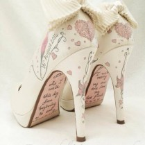 Category Shoes