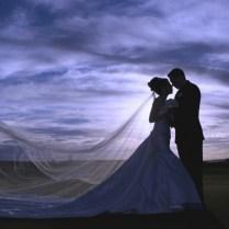 Catering Tips, Wedding Planning Ideas – Caterbid Blog