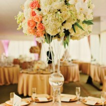 Centerpieces For Wedding