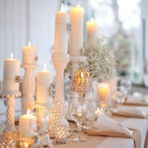 Cheap Wedding Decoration Ideas For Tables On Decorations With