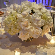 Chicago Wedding Flowers Experts