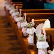 Church Wedding Decorations Cheap