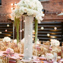Collection Wedding Centerpiece Vases Pictures