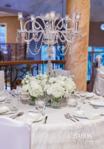 Compare Prices On Chandelier Interesting Chandelier Wedding