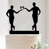 Compare Prices On Men Wedding Cakes