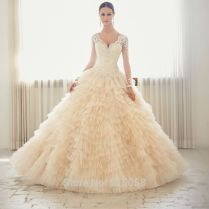 Compare Prices On Royal Brides