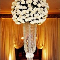 Compare Prices On Stand Chandelier