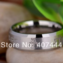 Compare Prices On Star Wars Wedding Rings