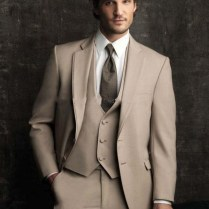 Compare Prices On Tan Prom Suits For Men