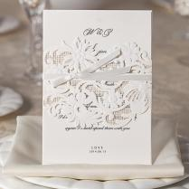 Compare Prices On Wedding Card Ideas